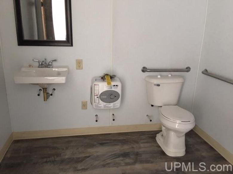 521 N Lake St UNIT 1,UNIT 2, UNIT 3, UNIT 4, Ironwood, WI by The Real Estate Store $739,000