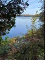 000 Tbd, Michigamme, MI by Upper Peninsula Real Estate & Development $169,000