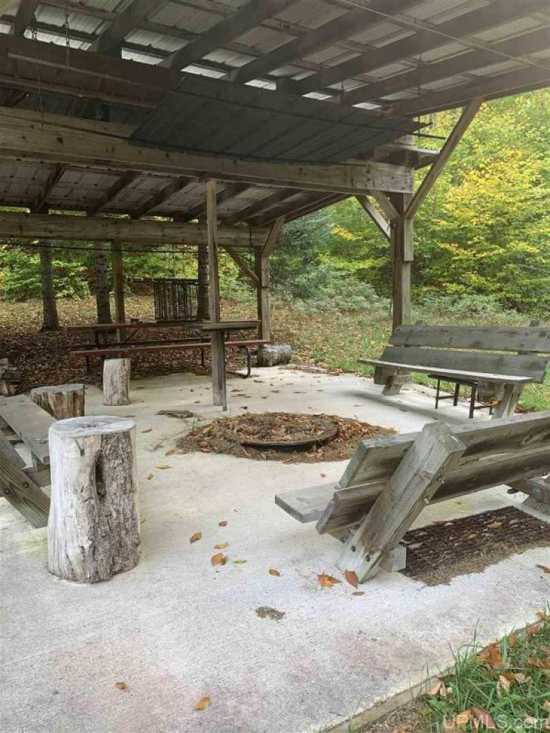 442 Co Rd, Rapid River, MI by Northern Michigan Land Brokers $145,000