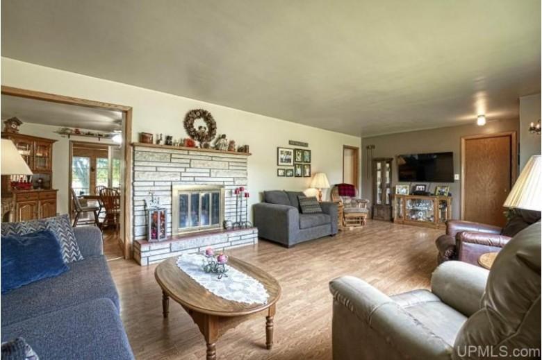 W6139 Us2, Norway, MI by Stephens Real Estate $900,000