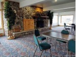 500 Indianhead Rd, Wakefield, MI by First Weber Real Estate $3,490,000