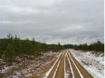 80 ACRES Co Rd Gga, Ishpeming, MI by Northern Michigan Land Brokers $90,000