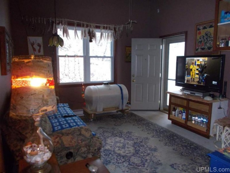 5103 Madeleine Blvd Florence, WI 54121 by Wild Rivers Realty-F $179,900