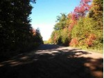 1096 Highland Dr 1, Ishpeming, MI by Re/Max 1st Realty $15,000