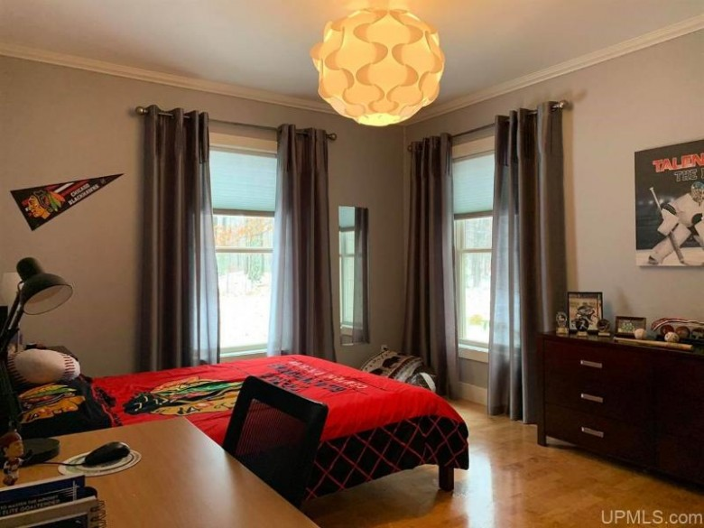 N4821 M95 Iron Mountain, MI 49801 by Leeds Real Estate $482,000