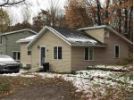 275 Northwoods Rd, Marquette, MI by 3% Realty $99,900
