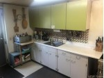 17460 M35, Rock, MI by Re/Max 1st Realty $89,900
