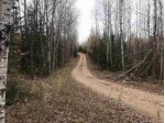 TBD Off River Rd #1, Hermansville, MI by State Wide Real Estate Of Escanaba $43,000
