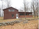 N4090 G69, Wacedah, MI by State Wide Real Estate Of Escanaba $449,900