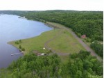 TBD A & B Canal Rd, Houghton, MI by Century 21 North Country Agency $999,000