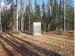 TBD Co Rd Cch, Ishpeming, MI by Northern Michigan Land Brokers $79,900