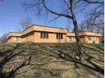 1500 W Ice Lake Rd, Iron River, MI by Re/Max 1st Realty $275,000