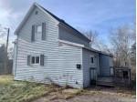 178 Excelsior St, Ishpeming, MI by Coldwell Banker Schmidt Realtors $42,900