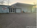 1210 S Front (us41/M28) St, Marquette, MI by Re/Max 1st Realty $695,000