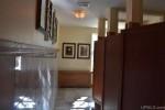 107 E Canada St, Ishpeming, MI by Coldwell Banker Schmidt Realtors $1,607,000