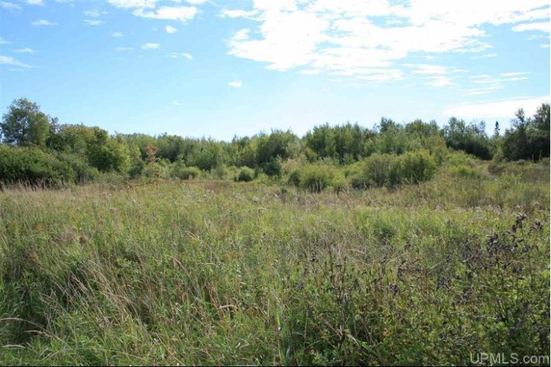 TBD Us2, Wakefield, MI by First Weber Real Estate $64,950