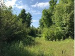 TBD Rock River Rd, Deerton, MI by Re/Max 1st Realty $695,000