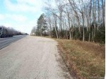 TBD Us2, Gulliver, MI by Grover Real Estate $16,000