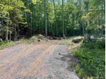 TBD Northwoods Rd, Marquette, MI by Select Realty $120,000