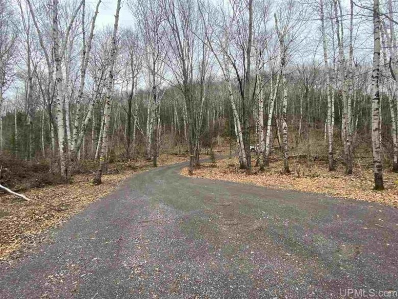 TBD Sunset Pl Parcel 3 GREAT LAKE SUPERIOR LOT, Redridge, MI by State Wide Of Houghton $185,000