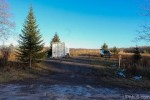 12129 Tower Rd, Pelkie, MI by Exp Realty Llc $85,000