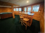 19633 Ravenswood Ct, L'Anse, MI by Northern Michigan Land Brokers - H $299,900