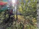 790 Baumgartner Rd, Iron River, MI by Wild Rivers Realty-Ir $349,000