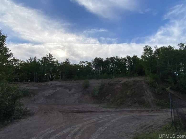 TBD Cooper Lake Rd, Ishpeming, MI by Re/Max 1st Realty $49,000