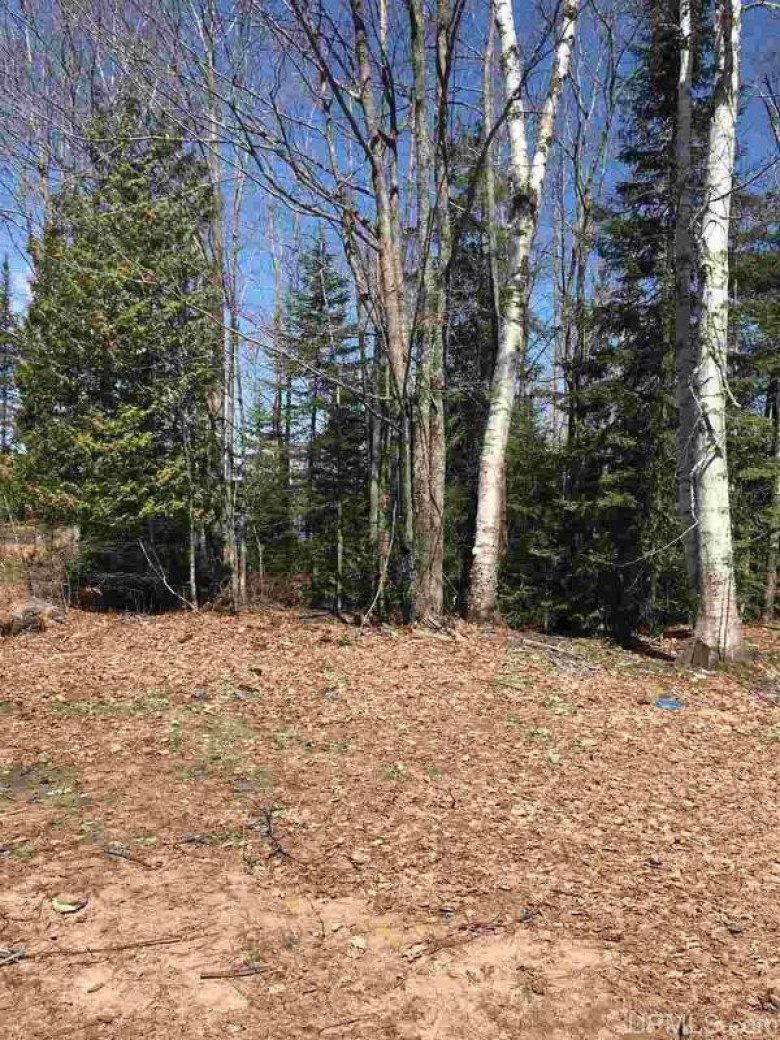 451 S Basin Dr, Negaunee, MI by Re/Max 1st Realty $139,900