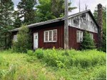 6796 S M64, Marenisco, MI by First Weber Real Estate $79,900
