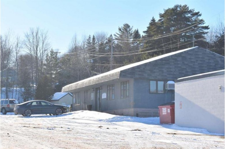 702 Chippewa Square, Marquette, MI by Select Realty $365,000