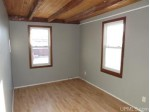151 W Baraga Ave, Marquette, MI by Select Realty $259,000