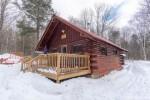 137 Ponozzo Rd, Iron River, MI by Keller Williams - Upper Peninsula $103,500
