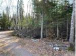 290 Eagles Nest Rd LOT D, Marquette, MI by Coldwell Banker Schmidt Realtors $360,000