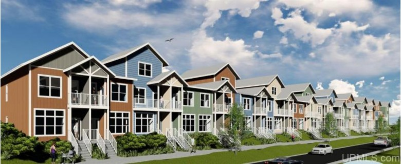 704 S Lakeshore Blvd D, Marquette, MI by Re/Max 1st Realty $409,900