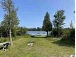 260 Brown Rd, Marquette, MI by Re/Max 1st Realty $89,900