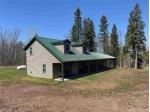 12676 Aspen Ln Ironwood, MI 49938-1111 by First Weber Real Estate $199,000