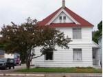 701 PORTLAND & 203 7th St, Calumet, MI by Re/Max Douglass R.e.-H $85,000