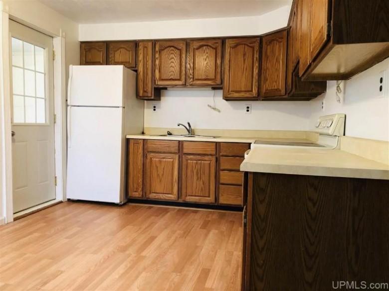 151.5 E Main St, Michigamme, MI by Key Realty Delta County Llc $69,900