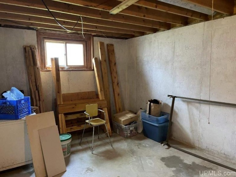 308 Cleveland Ave, Kingsford, MI by Stephens Real Estate $125,000
