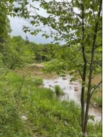 TBD Old Us45 OFF FOREST SERVICE RD 773 Bruce Crossing, MI 49912 by Northern Michigan Land Brokers - H $249,900