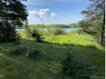 5373 Turtle Creek Rd Florence, WI 54121 by Wild Rivers Realty-F $119,900