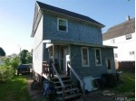 221 Florida St, Laurium, MI by Century 21 North Country Agency $109,000