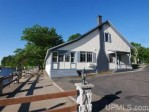47150 Us41 Houghton, MI 49931 by Century 21 Affiliated $879,000