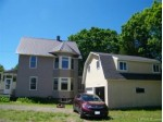 104 Calverley Ave Houghton, MI 49931 by Century 21 Affiliated $149,000