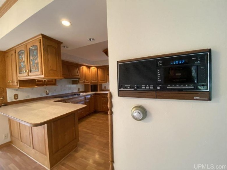 1110 E Lead St Bessemer, MI 49911 by First Weber Real Estate $139,000