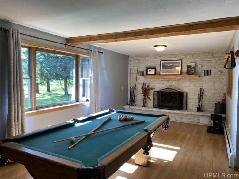 14088 10th Road, Garden, MI by Grover Real Estate $159,900
