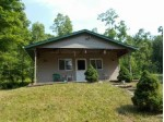 5507 Rocky Rd Tipler, WI 54542 by Wild Rivers Realty-F $84,900