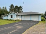 11184 S Hwy 70 Tipler, WI 54542 by Re/Max North Country-Fl $164,500