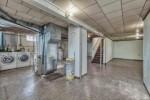 1301 W Sagola Ave, Kingsford, MI by Stephens Real Estate $115,000